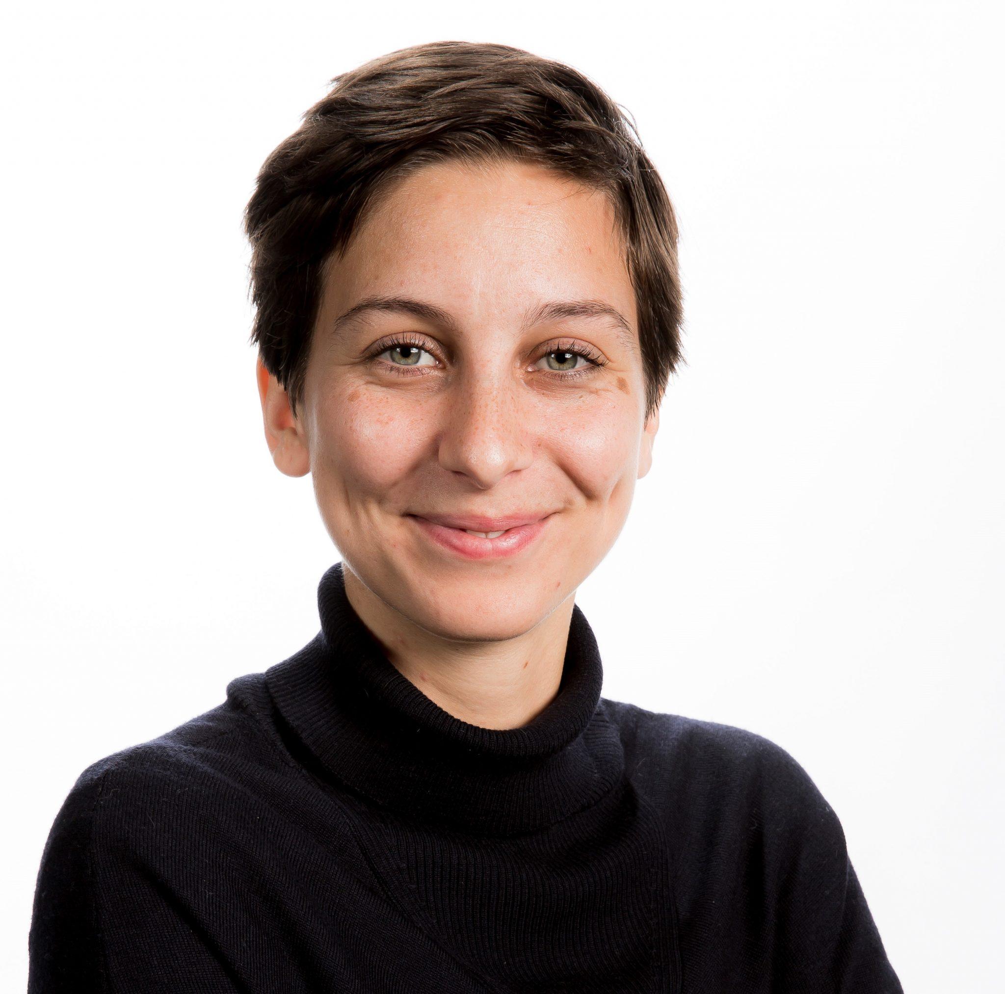 Teresa Labriola