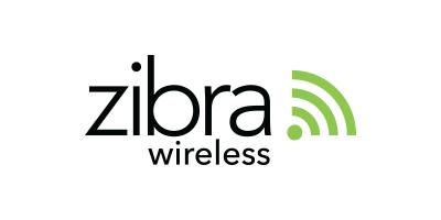zibragroup-logoer-wireless