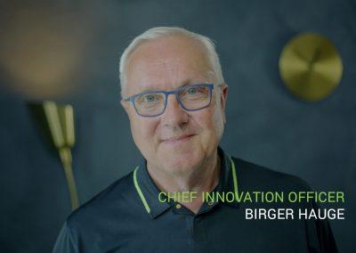 birger-new