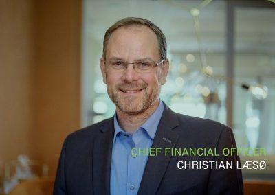 christian-new